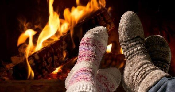 blog-fireplace-570x300.jpg