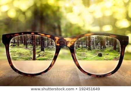 glasses-450w-192451649.jpg