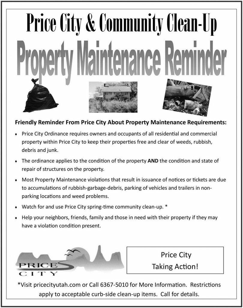 prop-mtnce-media-release-2-23-19-2.jpg