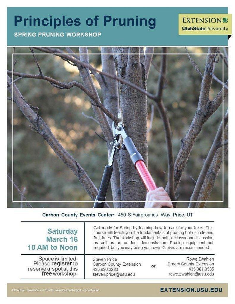 pruning-flyer.jpg