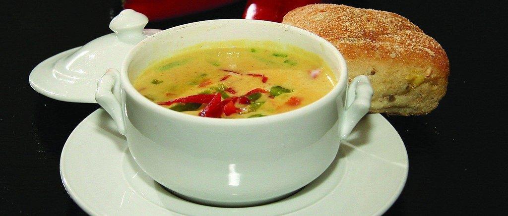 soup-1581504_1920.jpg