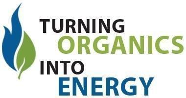 wrr-turning-organics-graphic.jpg