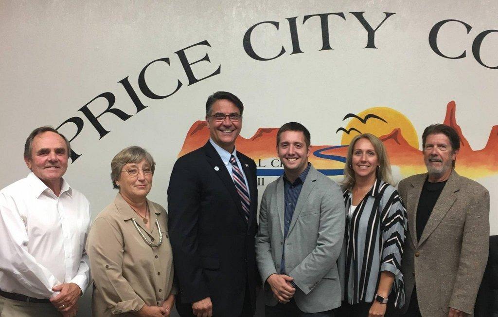 2018-08-Mayor-Council-web.jpg