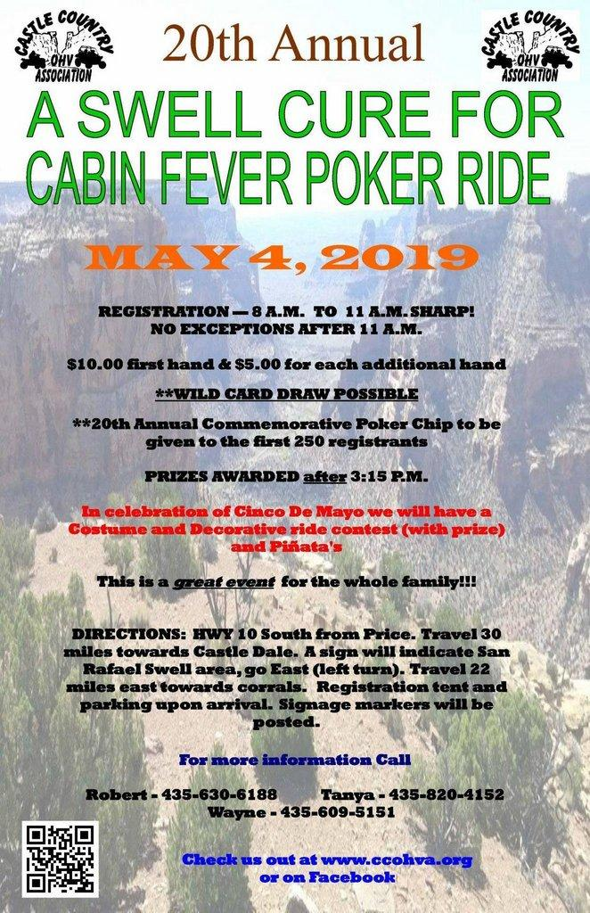 2019-Poker-Ride-Poster.jpg