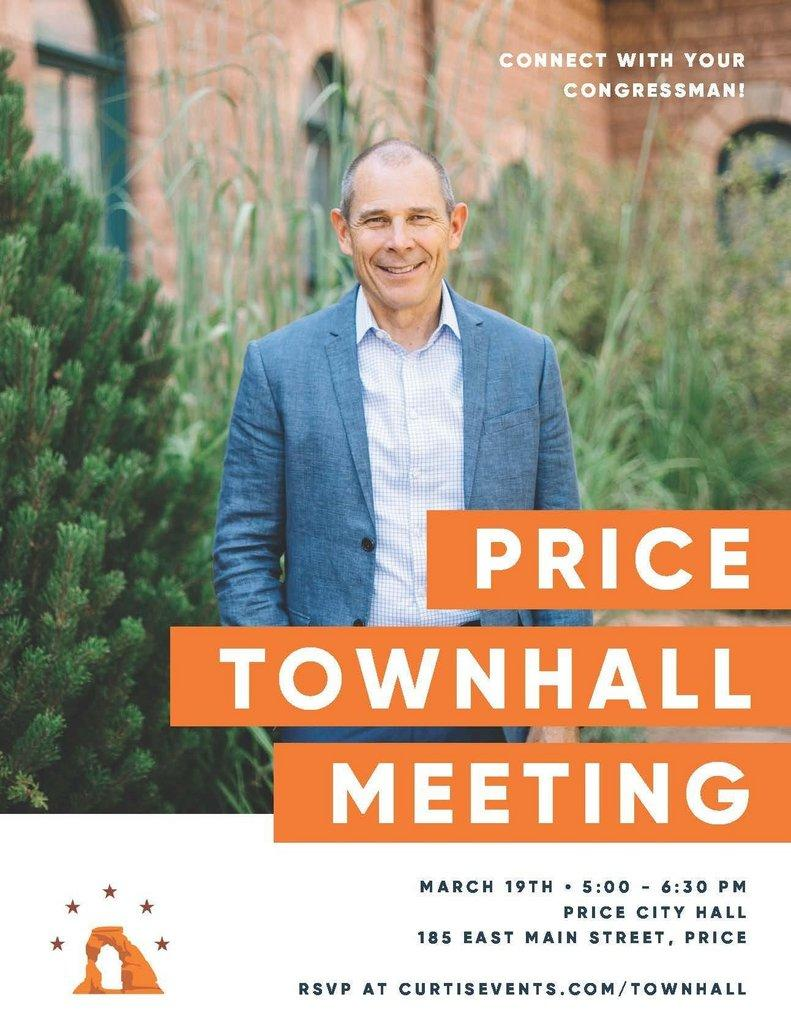 Congressman-Curtis-Price-Townhall-Flier_March-19.jpg