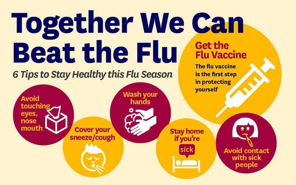Flu-Prevention-Graphic2.jpg
