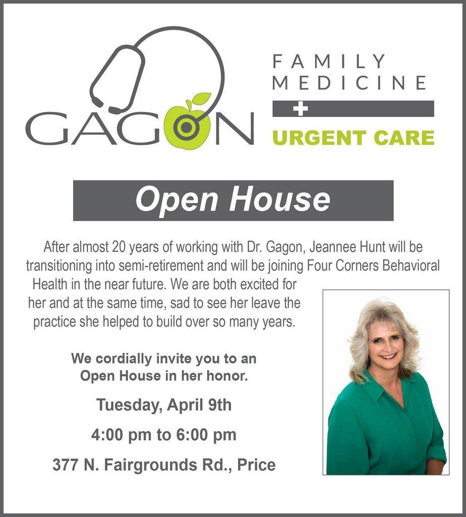 Gagon-Open-House.jpg