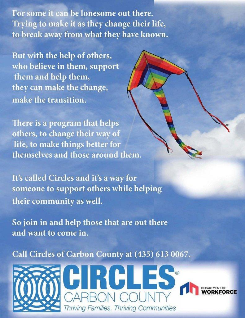 March-Circles-Flyer.jpg