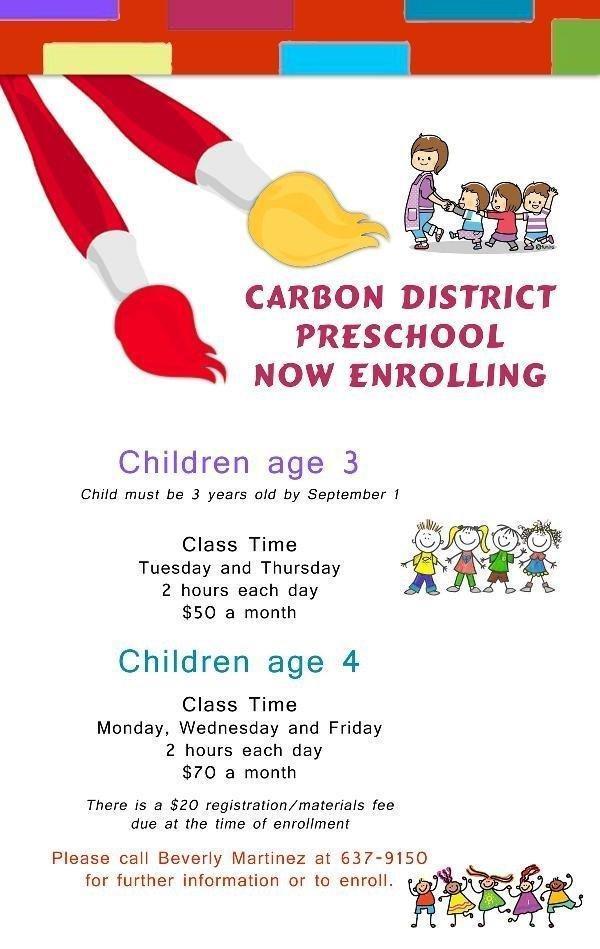 Preschool-flyer-page-001.jpg