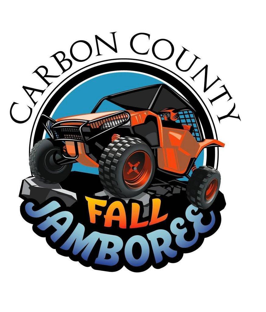 Carbon-Fall-Jamboree-LOGO.jpg