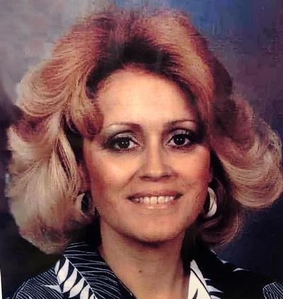 Carol-Belene-Lopez-Stevenson-Obituary-Photo.jpg