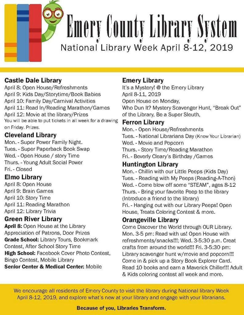 Emery-County-Library-Week-3x7.jpg