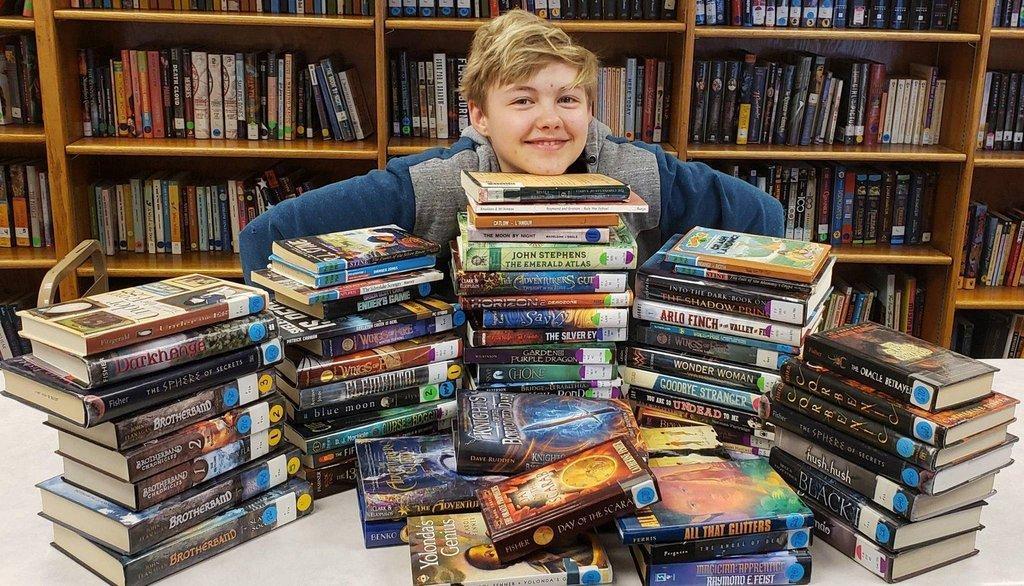 Jayden-Allred-Books.jpg