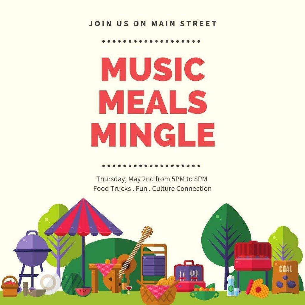 MusicMeals-Mingle.jpg