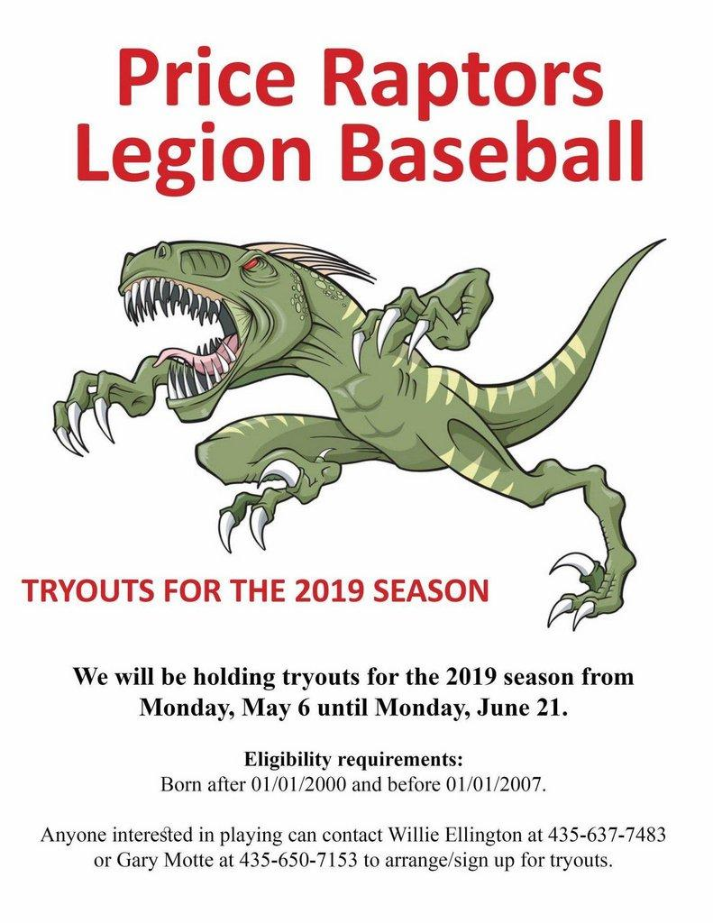 Price-American-Legion-2019-Tryouts.jpg