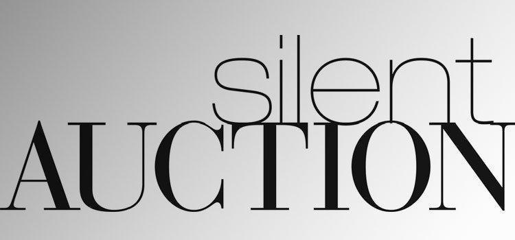 Silent-Action-750x350.jpg