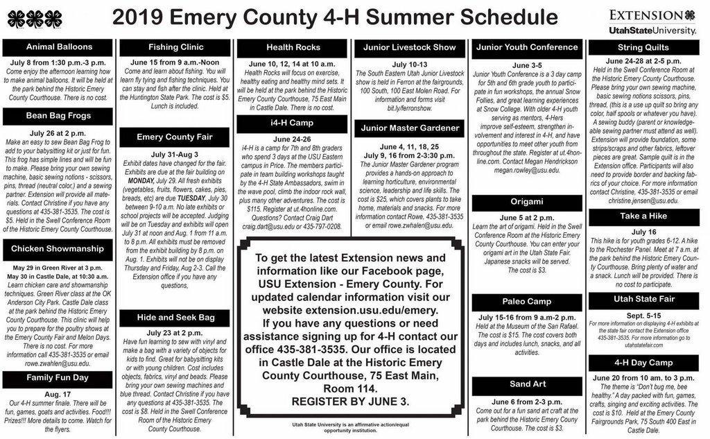 11x17-schedule-for-newspaper.jpg