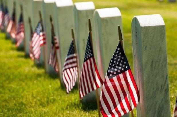 180619-american-flags-at-graves.jpg