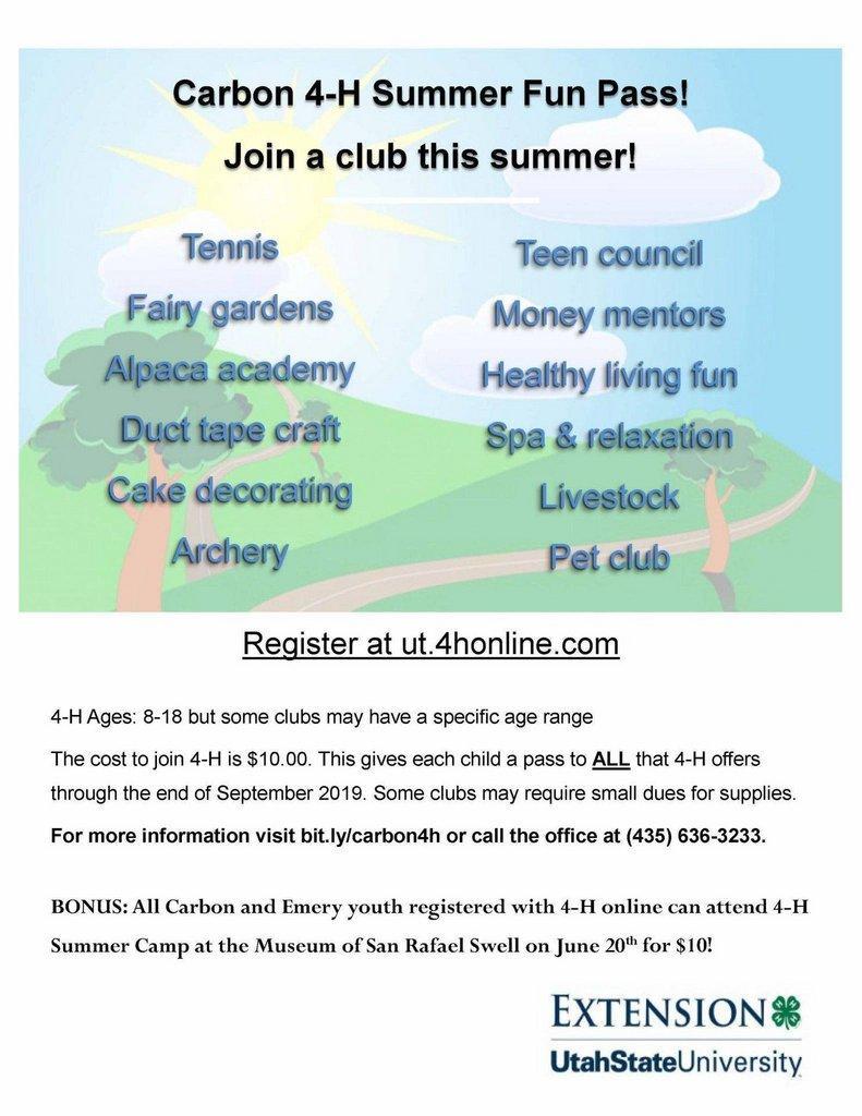 2019-4H-Summer-Clubs-Flyer.jpg