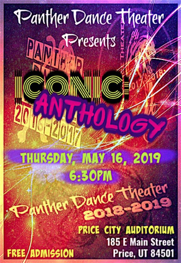 ICONIC-Anthology-Poster-2019-.jpg