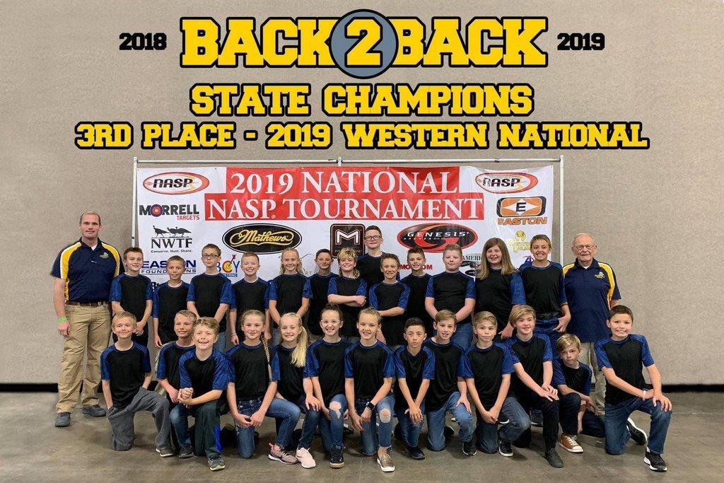 Nationals-2019.2.20x30.jpg