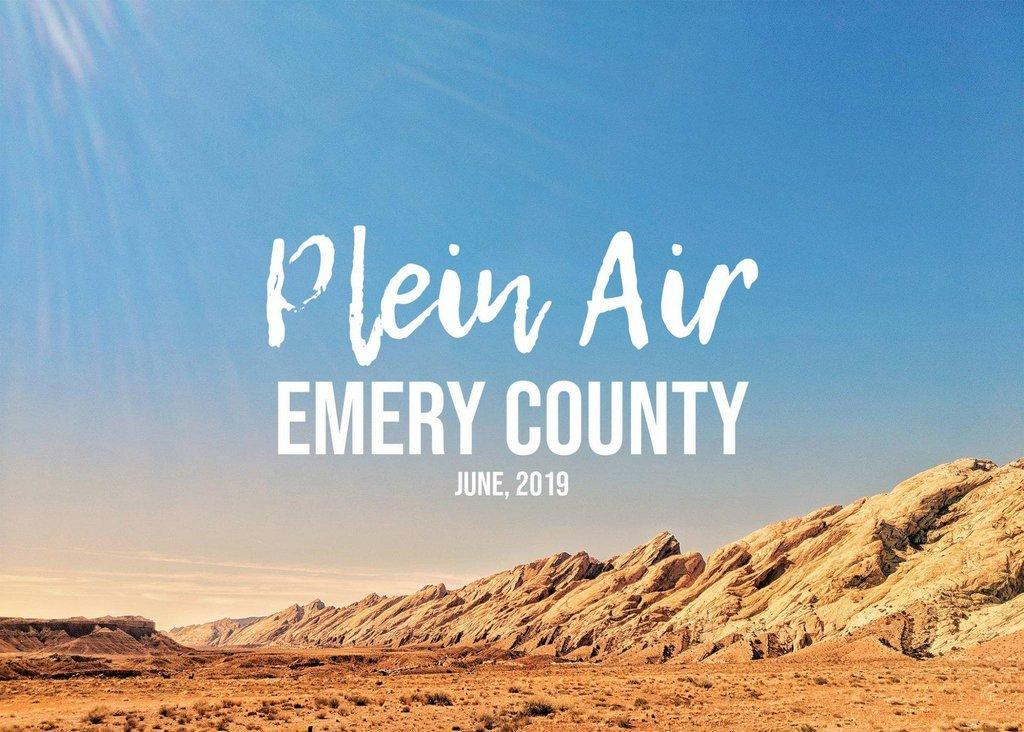 Plein-Air-flyer.jpg