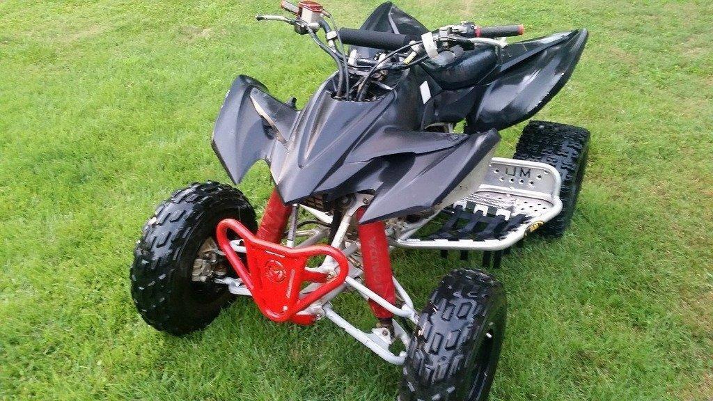 atv-honda-4-wheeler-785bea-1024.jpg