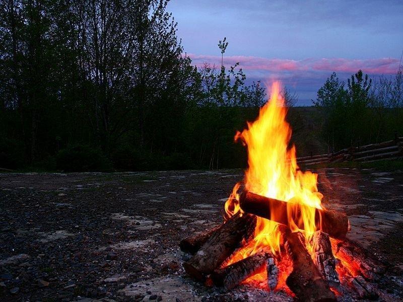 campfire_edit.jpg
