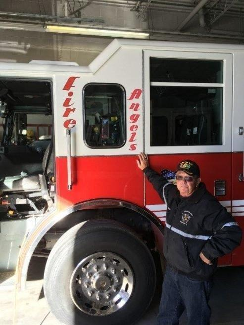 Fire-Chief-e1561590005484.jpg