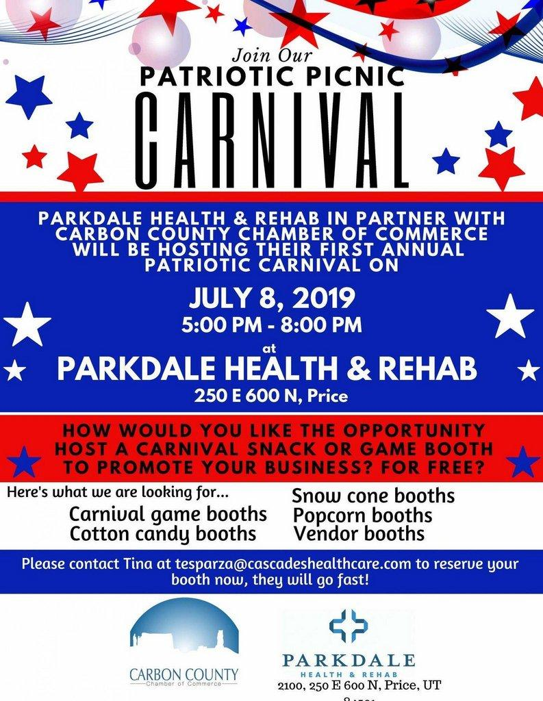 Park-Dale-Patriotic-Booth-Flyer-3.jpg
