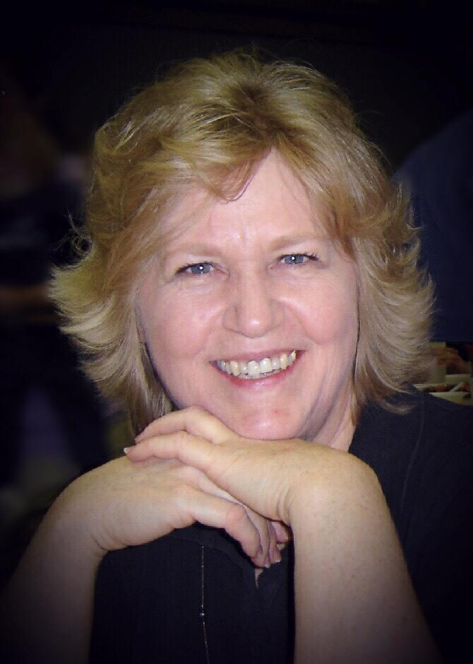 Patricia-Cope-Sanders-.jpeg
