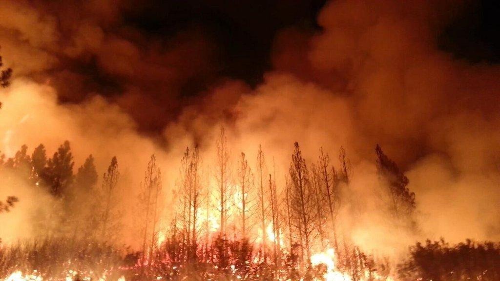 The_Rim_Fire_in_the_Stanislaus_National_Forest_near_in_California_began_on_Aug._17_2013-0004.jpg