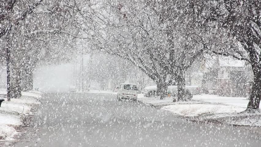 snowscene.jpg