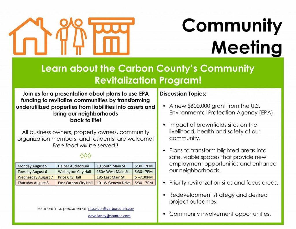 Carbon-County-Community-Mtg-Invite-All_August2019.jpg
