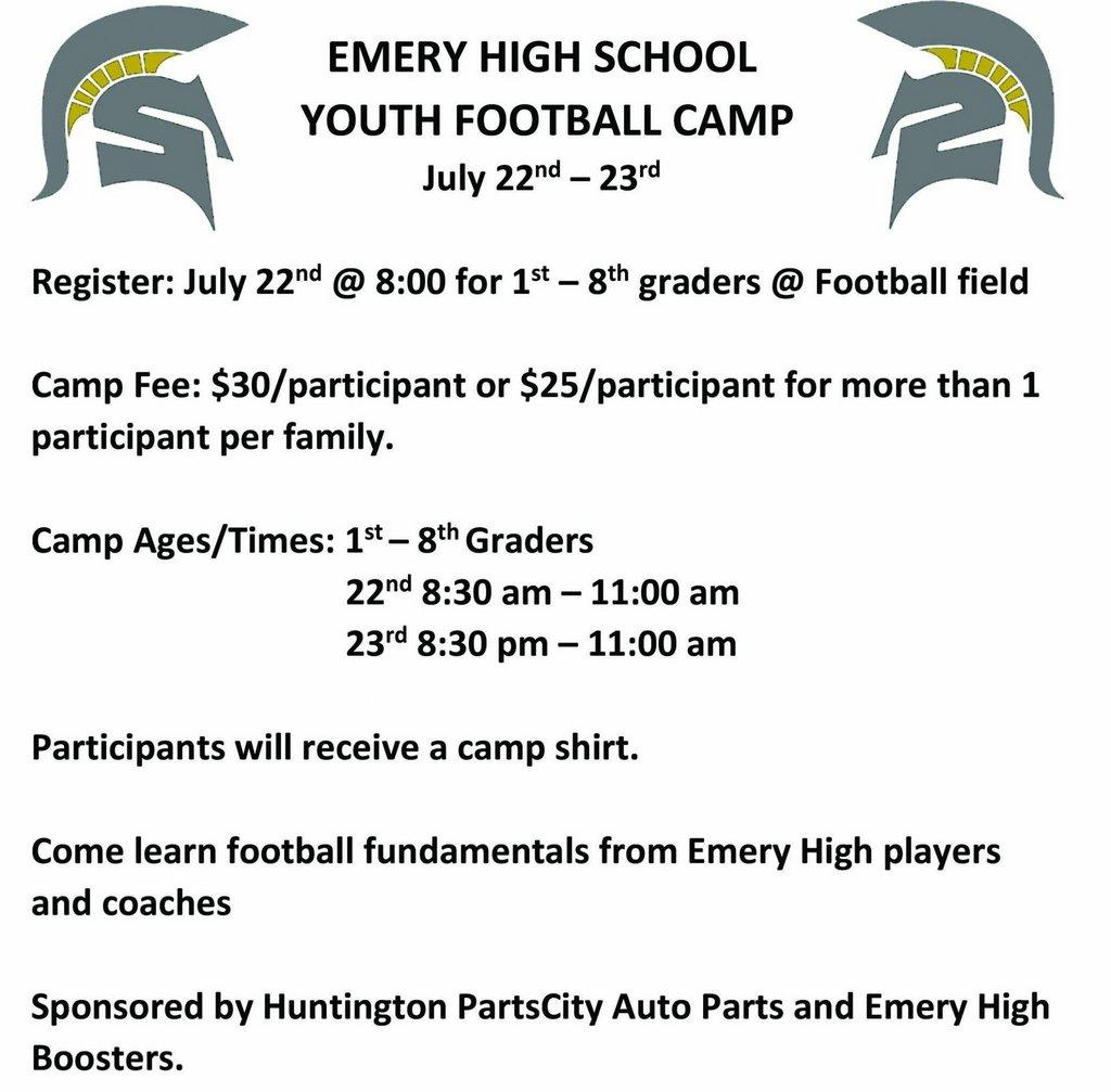 EMERY-HIGH-SCHOOL-football-camp-2019.jpg