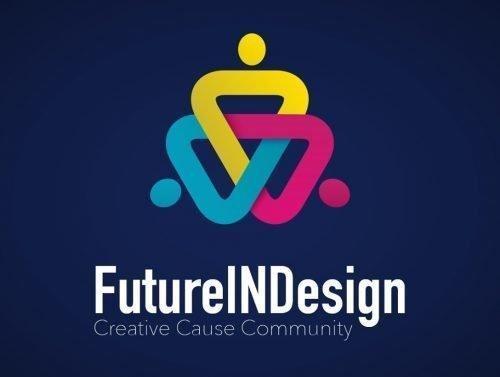 FutureINDesign-e1536593203353.jpg