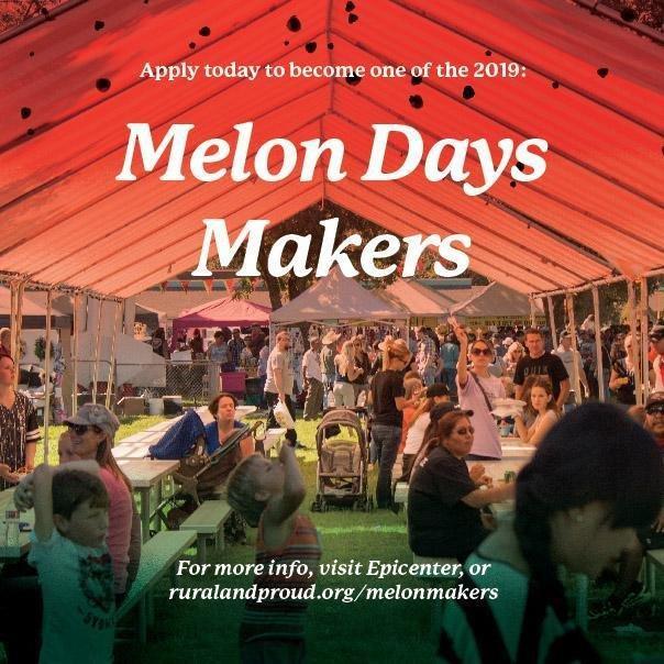 Melon-Days-Makers-05.jpg