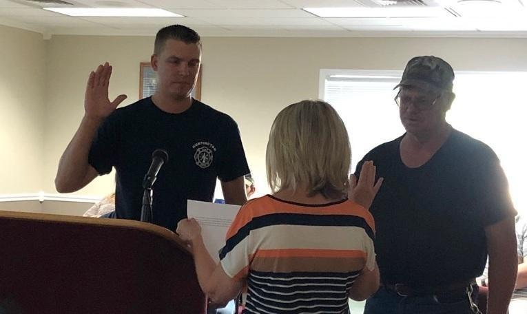 Swearing-in-of-new-fire-chief-7.17.19a.jpg