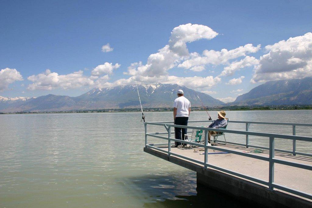 utah-lake-3.jpg