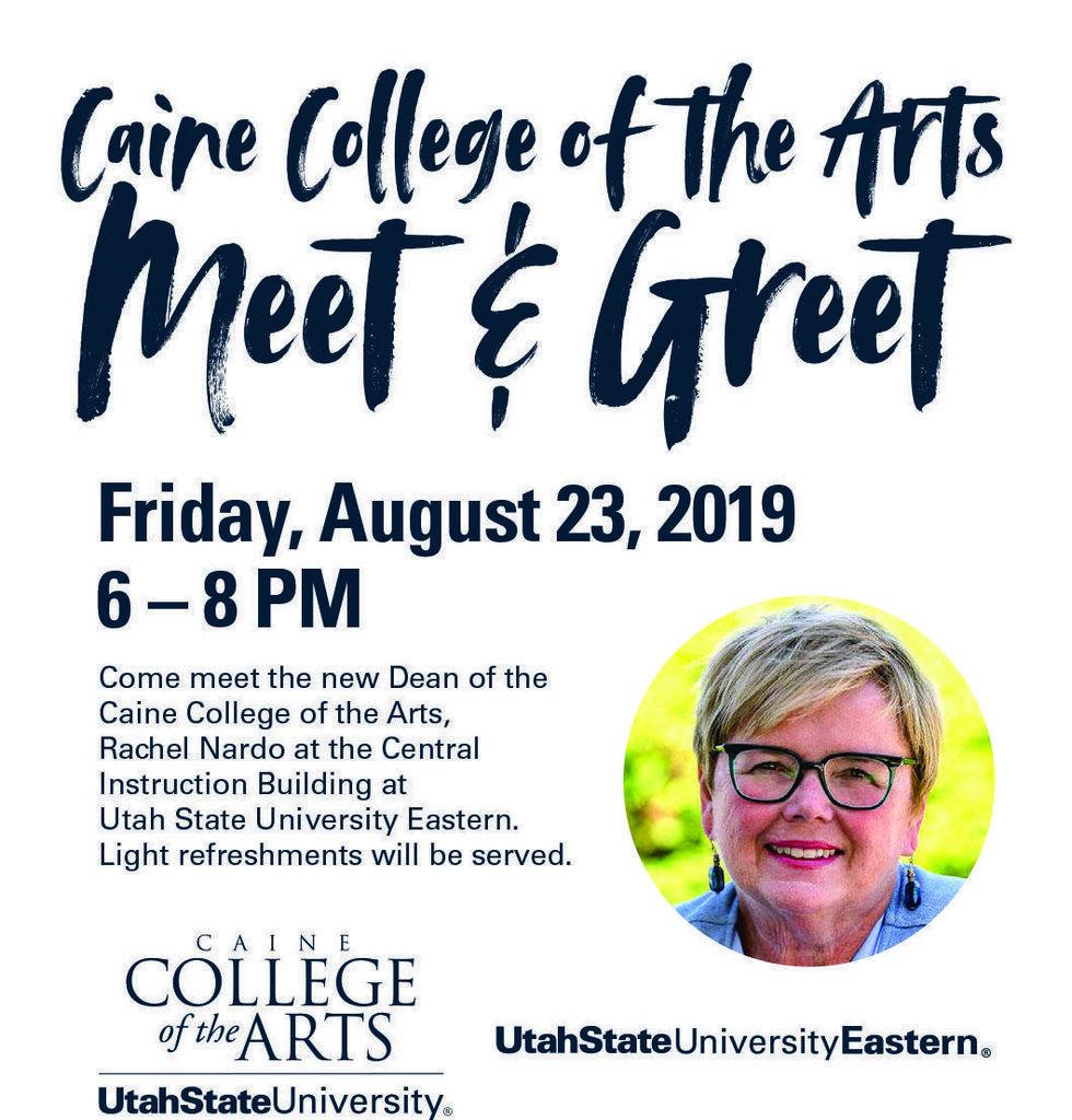 19-PR-Caine-College-Meet-Greet-ad-v01.jpg