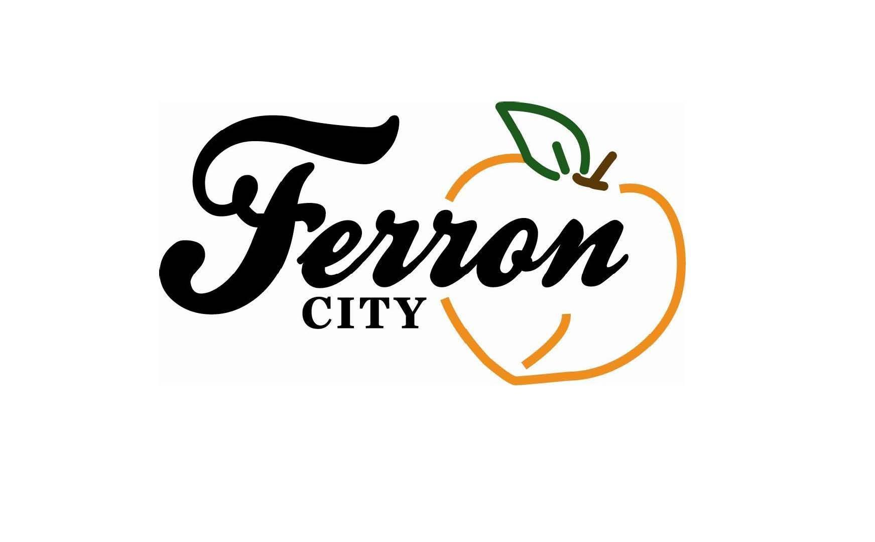 Ferron-City-Logo-2015.jpeg