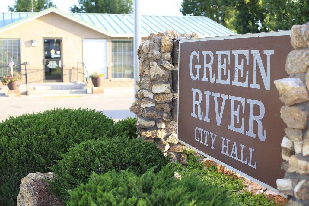 Green-River-City-Hall-2.jpg