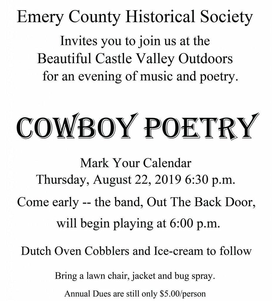 Historical-Society-Invite-August-2019.jpg