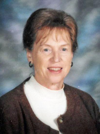 Lois-Patterson-web.jpg