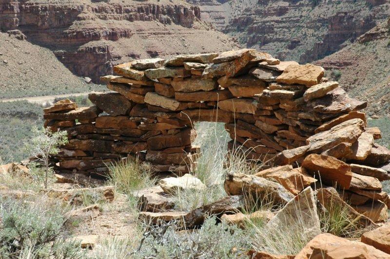 Redman_Village_Nine_Mile_Canyon-800x532-1.jpeg