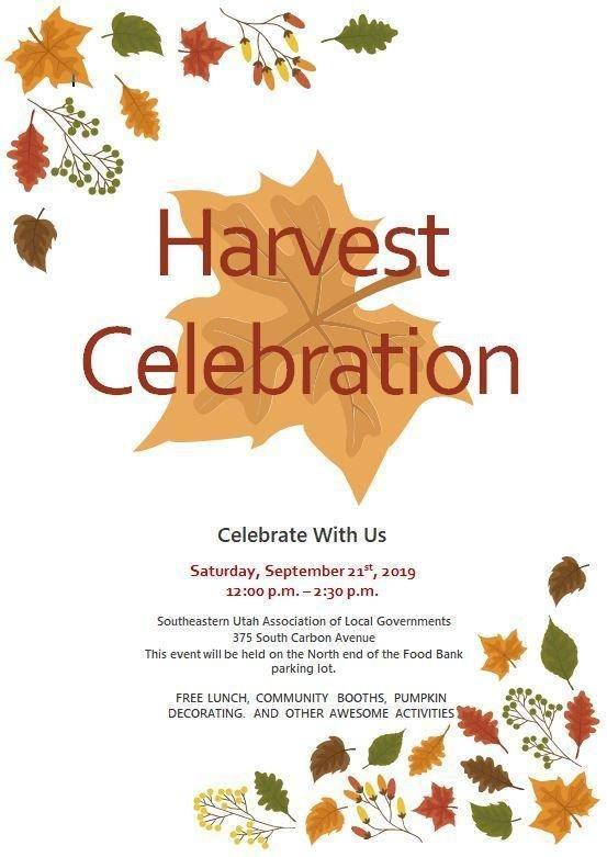harvest-fest.jpg
