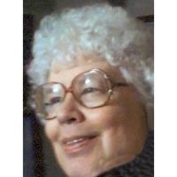 Joyce-Ellen-Owen.jpg