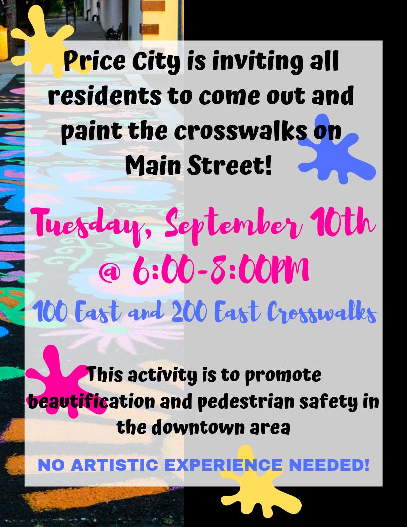 Price-City-Crosswalk-Painting.png