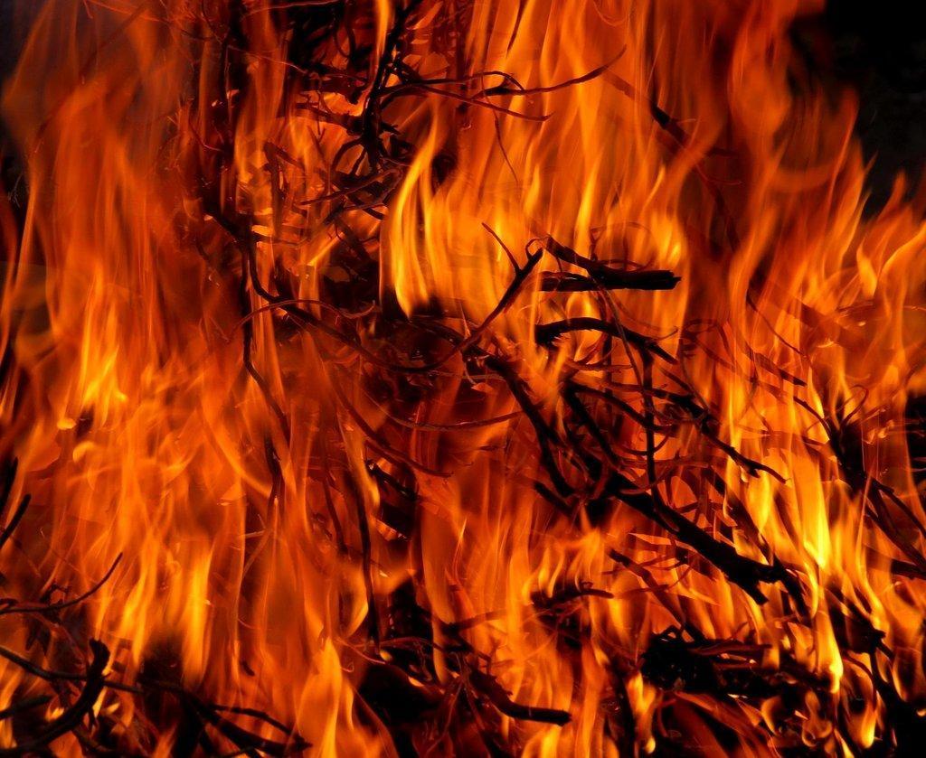 fire-717504_1920.jpg