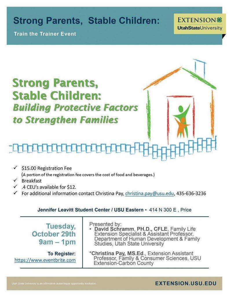 Strong-Parents-Stable-Children-1.jpg